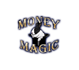 moneymagic_jp