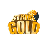 Strike Gold Jackpot