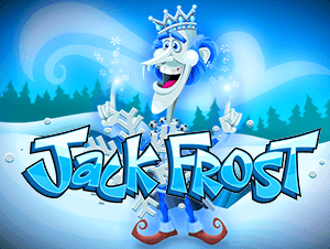 Jack Frost 1