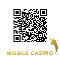Scan to play Desert Nights mobile casino