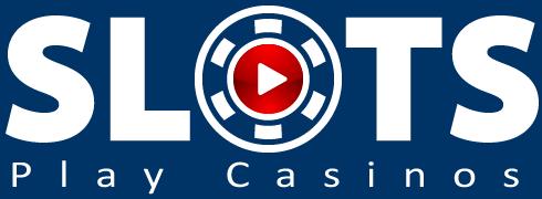 aspers casino online withdrawal